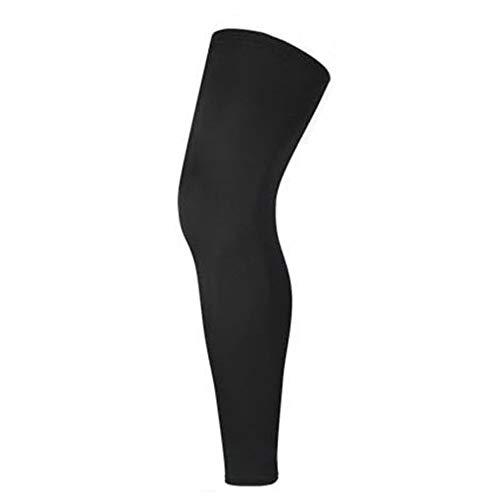 AYEMOY Profesionales Rodillera de la Rodilla Totalmente Ajustable Alivio Seco Transpirable Abierto Rótula Dolor en la Artritis y laFitness y Deportes al Aire Libre Evita Lesiones
