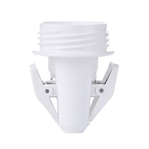 Occitop Breast Pumps Accessories Baby Feeding Portable Breast Milk Storage Bag Clip