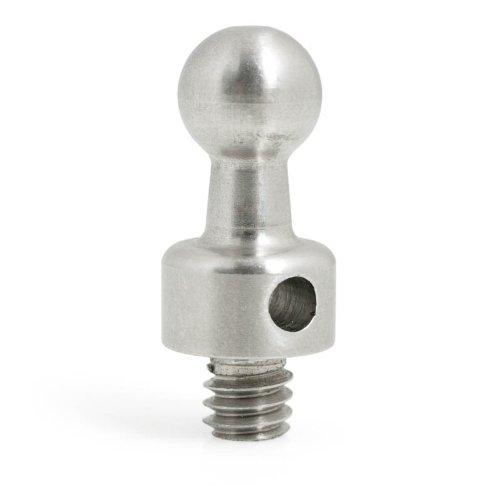 Spider Pro Pin für das Spider Pro Camera Holster Hüft-Tragesystem