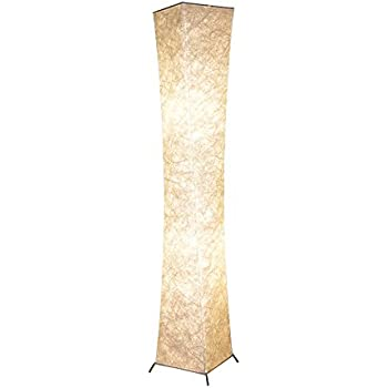 standard lamp deessin modern design fabric soft lighting floor lamps for living room and bedroom 2020132cm