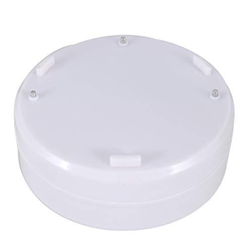 Republe Drahtlose Wasserleckdetektor Home Security Sensor-Alarmsystem Wasser Intrusion Detector Intrusion Detector