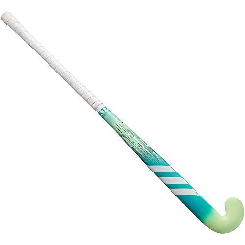 adidas K17 Queen Girls Hockey Stick (35
