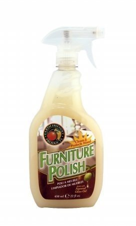 earth-friendly-furniture-polishsprayer-22-fz-by-earth-friendly