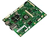 HP CF229-60001 Multifuncional Unidad PCB -