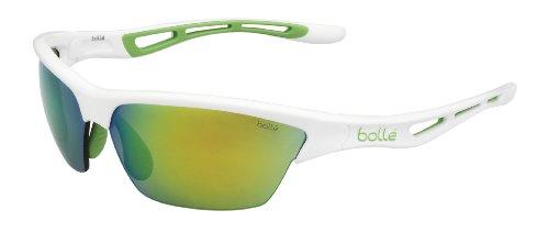 bolle-tempest-modulator-emerald-oleo-af-sunglasses-shiny-white-green-edge-medium