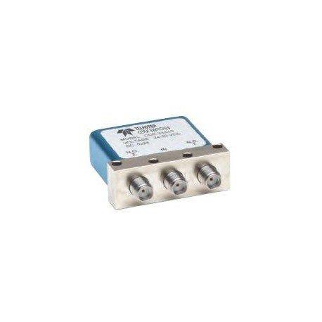 ccr-33s6o-n-teledyne-relays-vendido-por-swatee-electronics