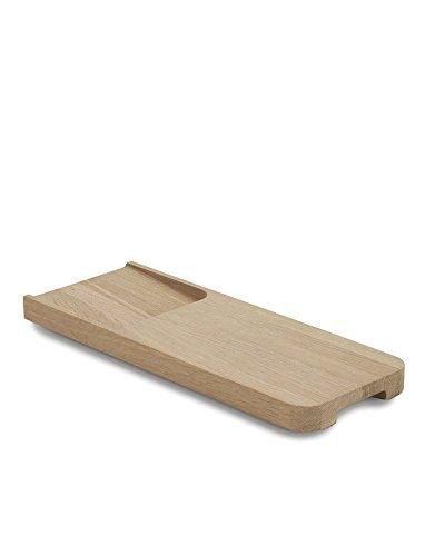 Skagerak - Chop Board, small Chop Board