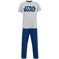 Pijama friki para Hombre frikis Medium