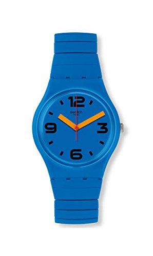 Orologio Uomo - Swatch GN251B