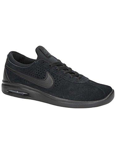 BRUIN AIR Homme VAPOR Nike NIKE anthracite SB Noir MAX dtXntwvWq