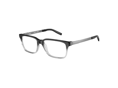 safilo-lunettes-sa-1029v4153