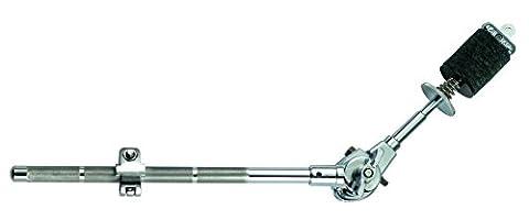 Gibraltar SC-SBRA-TP Turning Point Short Cymbal Boom Rod (Brake Tilter)