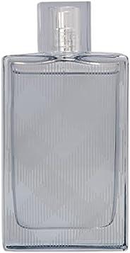 Burberry Perfume - Burberry Brit Splash - perfume for men, 100 ml - EDT Spray