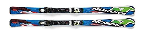 nordica-all-mountain-ski-blau-176