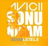 Indian Levels - Sonu Nigam