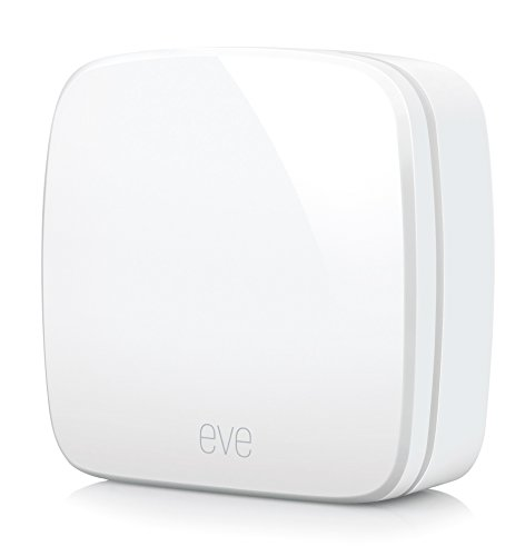elgato-eve-room-sensor-inalambrico-de-interior-con-la-tecnologia-apple-homekit-bluetooth-low-energy-