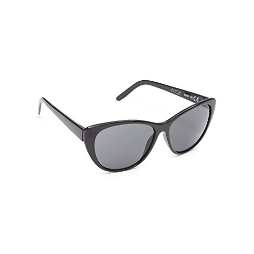 floozie-by-frost-french-womens-black-cat-eye-sunglasses