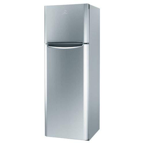 Indesit TIAA 12 V SI.1 Réfrigérateur 305 liters Classe: 618248