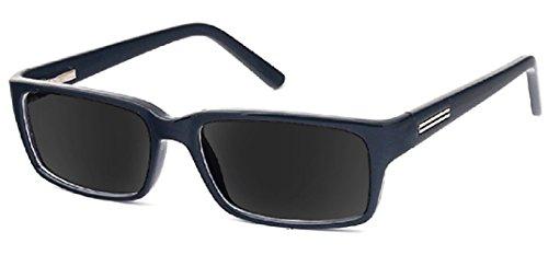 mens-designer-fashion-glasses-frames-with-non-prescription-transitions-lenses