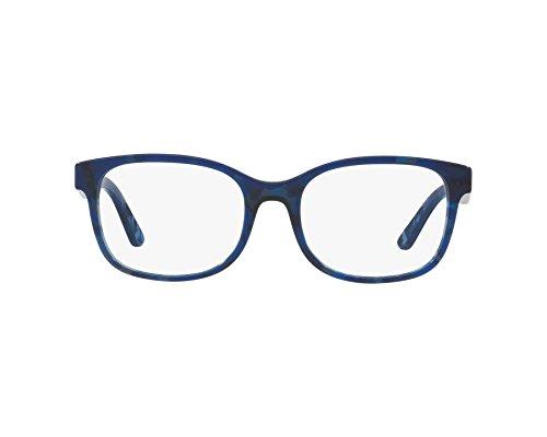 BURBERRY Brillen BE2263 3686