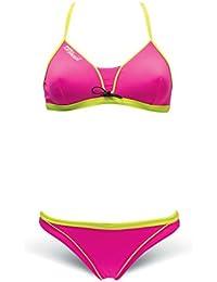 Head Pipe Bikini Lady Liquidlast (36)