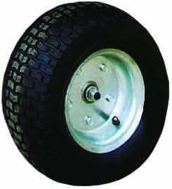 brema roues de rechange pour brouette pneumatiques 979 jardin. Black Bedroom Furniture Sets. Home Design Ideas