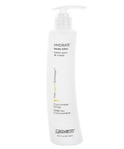 giovanni-hydrate-body-lotion-cucumber-song-85-fl-oz-250-ml-by-giovanni-cosmetics-inc