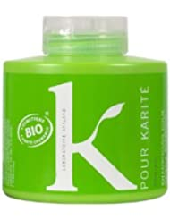 K pour Karité Shampoing Enfant Bio 200 g