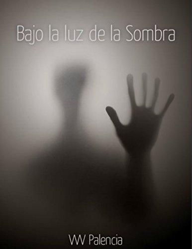 Bajo la luz de la sombra por VVV Palencia