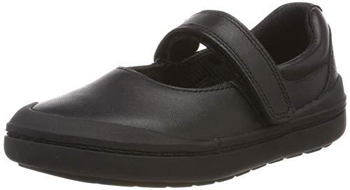 Clarks Bébé Fille Chaussures Chaussures .br