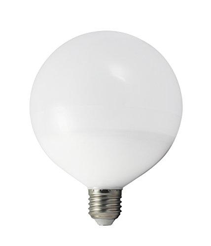 Bioledex Globe LED Lampe E27 G120 15 W 1350 Lm, warmweiß B27-1501-081 -