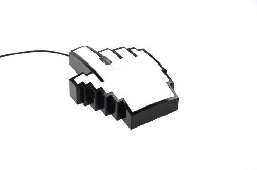 souris-curseur-pixel