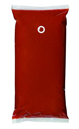 heinz-tomato-ketchup-sauce-o-mate-confezione-da-3-x-25-kg