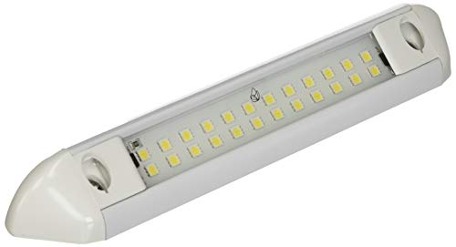 Plafoniera Led 12v : Labcraft der beste preis amazon in savemoney.es