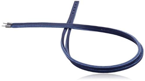 trollbeads-womens-tb-leather-band-blue-45-cm-l510745