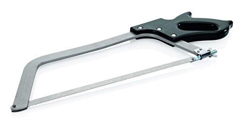 Knochensäge 50 cm, rostfrei