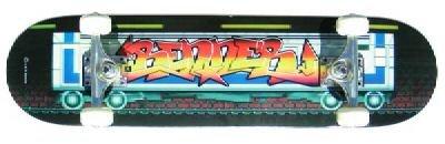 renner-b-series-graffiti-tube-complete-skateboard-775