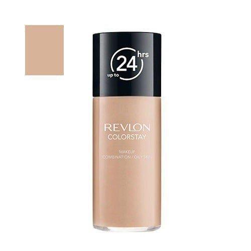 revlon-colorstay-maquillaje-combinacion-piel-grasa-30-ml-240-medium-beige