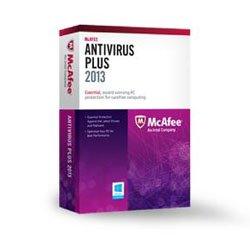 intel-bxmav1yrfr-mcafee-anti-virus-piu-licenza-di-abbonamento-1-anno-1-pc-oem-scheda-di-attivazione-
