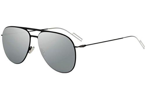 dior-homme-0205-s-sunglasses-0006-shiny-black-59-15-150