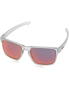 Oakley SLIVER XL, Gafas de Sol Para Hombre