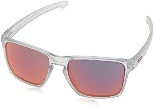 oakley-sliver-xl-sunglasses-mens-mens-sliver-xl-matte-clear-torch-iridium-tu