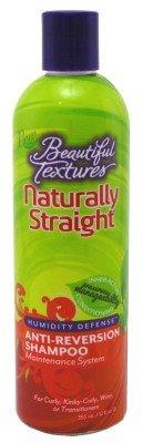 beautiful-textures-naturally-straight-anti-reversion-shampoo-355-ml