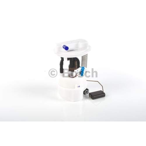 Bosch 0 986 580 957 imp. Alimentation Carburant
