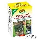 Neudorff Raupen und Ameisen Leimring 5 m [Gartenartikel]