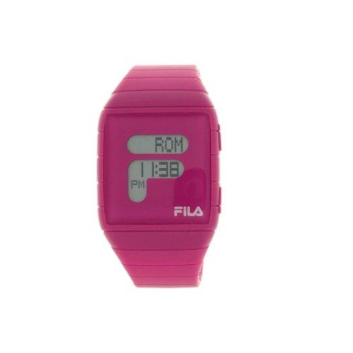 Fila FL38015005 Orologio Unisex