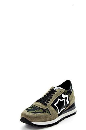 sneakers-uomo-atlantic-stars-sirius-tm3-81n-verde