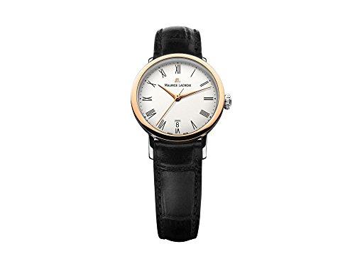 Reloj Maurice Lacroix LC6063-PS101-110-1 - Reloj Maurice Lacroix automático para hombre