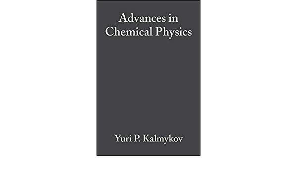 Advances in Chemical Physics, Vol.133, Part A. Fractals, Diffusion, and Relaxation (Wiley 2006)