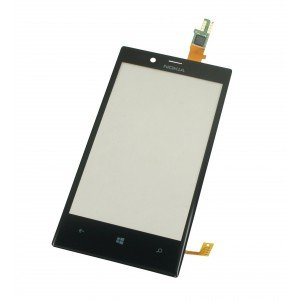 NOKIA LUMIA 720 TOUCH DIGITIZER REPLACEMENT ,GENUINE IMPORT ,LIMITED STOCK.